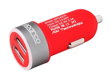 cargador-sparco-400x200