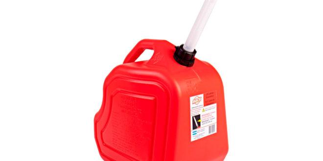 bidon-nafta-25l