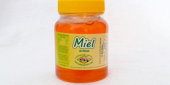 miel-1kg