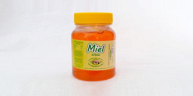 miel-500g