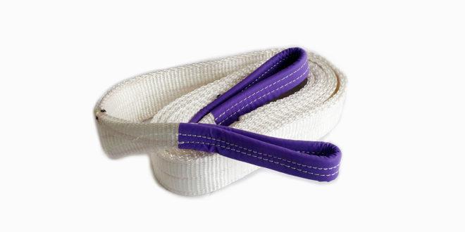 linga-cinta-violeta-150-a
