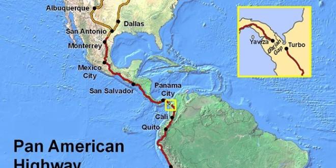 img ruta panamerica