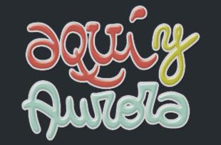 banner-aquiyaurora