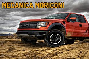banner-mecanica-moriconi