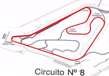 circuito_8_