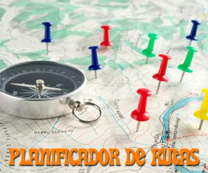 Planificador2
