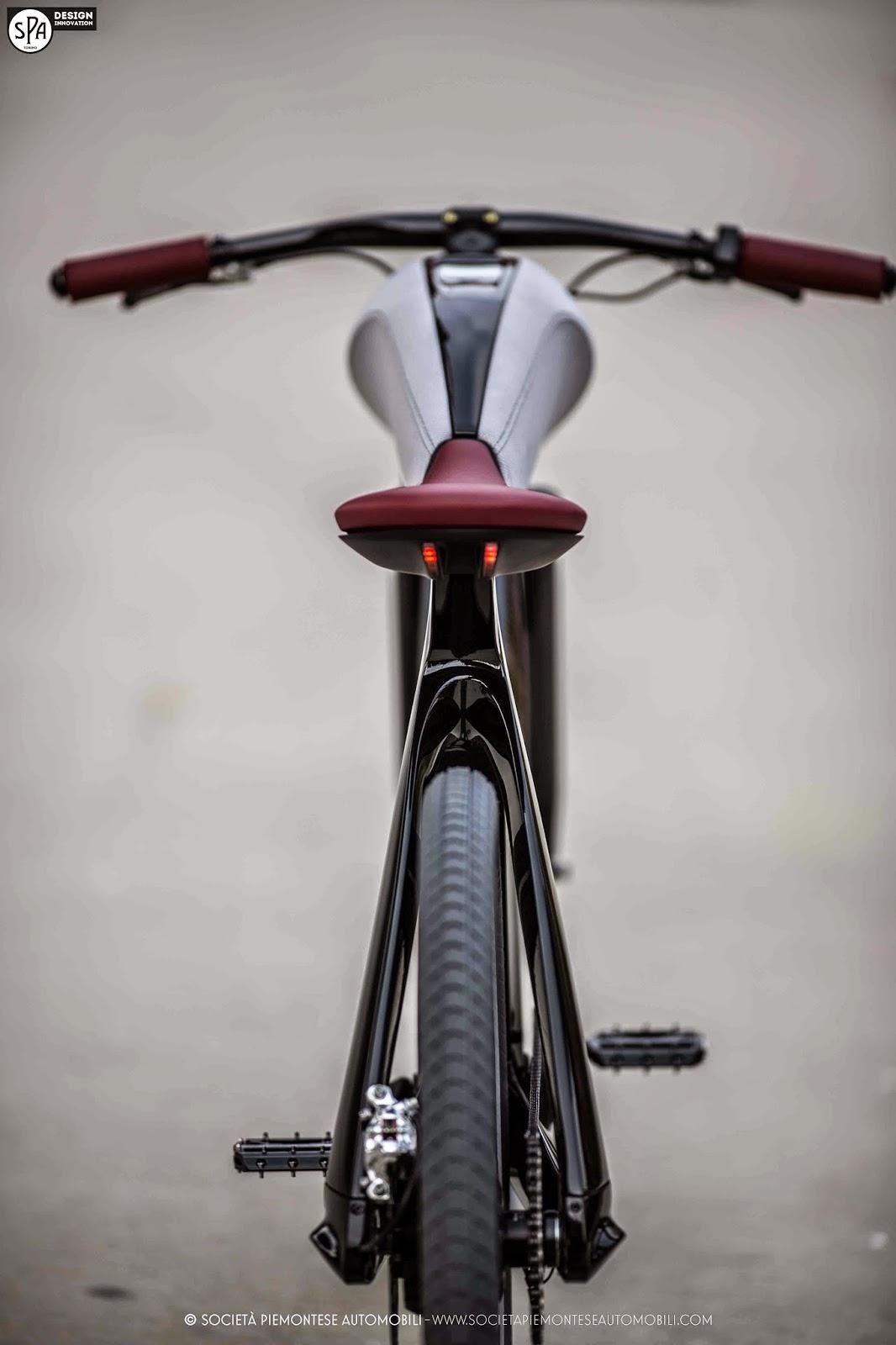 spa-bicicletto-photo-2_0FullSize