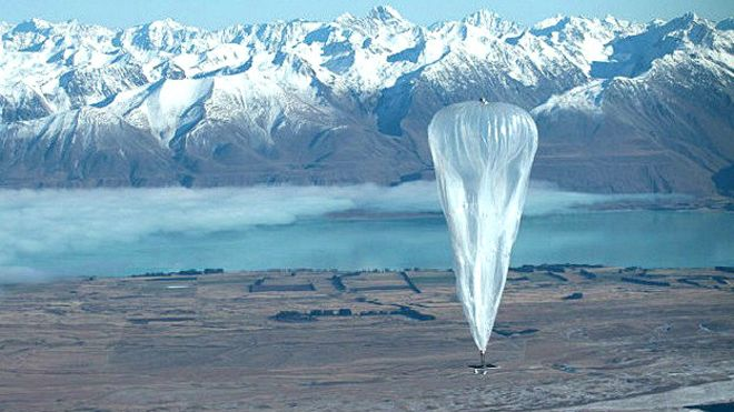 151029060206_google_project_loon