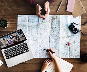 planificador-viajes-300×250