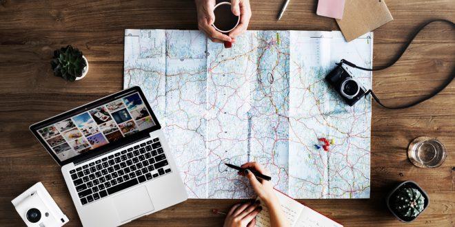 planificador-viajes